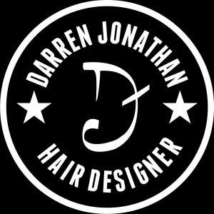 Darren Jonathan